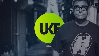 London Elektricity - Artificial Skin (feat. Keeno & Emer Dineen)