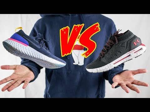 i-can't-believe-i'm-saying-this-|-nike-epic-react-vs-ua-hovr-phantom-comparison-|-the-truth