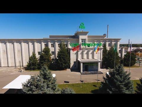 Сады Придонья продолжают преображать поселок в Городищенском районе