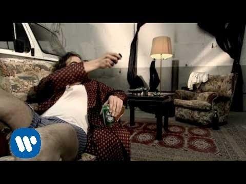 Marea - El hijo de la Inés (video clip)