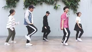 2018/08/29 | SOULSTICE TV (솔스티스 TV) | B1A4 'Sweet Girl' | 5t…