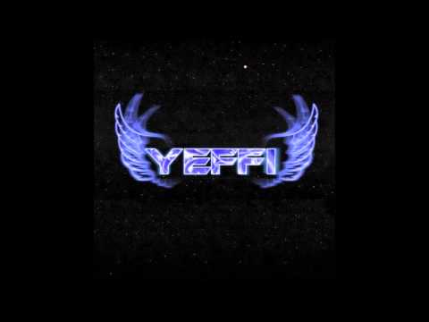 Gravity by YEFFI chords - Yalp