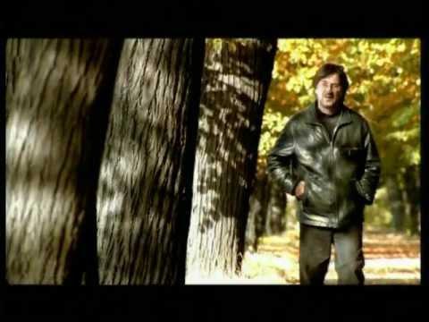 Песня ДДТ - Осенняя - ЛУЧШИЕ ХИТЫ ИЗ СЕРИАЛОВ скачать mp3 и слушать онлайн