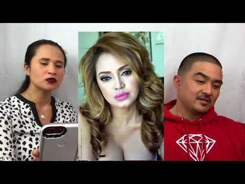 Download Youtube: Smash Or Pass (Mix Celebrities Edition)