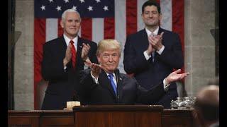 BREAKING CNN NEWS TRUMP-Trump Insults Jewish Pol In Nevada