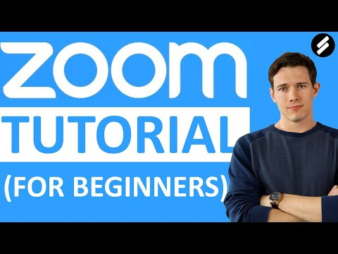 how-to-use-zoom---how-to-host/attend-a-meeting-[for-beginners]