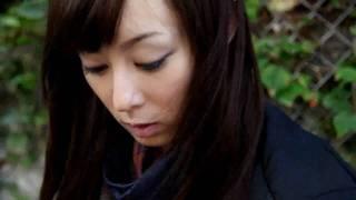 おしゃれポートレイトのカリスマ魚住誠一が撮りおろす『COMBAT GIRL』!!...