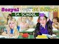 YOUTUBE PARA KAZANMADA SOSYAL MEDYANIN ÖNEMİ - Youtube Sıfır Eğitim Seti 10