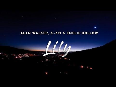 Baby Don't Go Alan Walker Mp3 Download