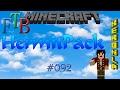 FTB HermitPack #092 - Obsidian generator