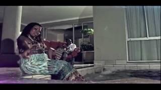 Juliana - Cloud 9 (Official Music Video)