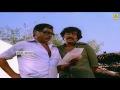 Thambikku Entha Ooru| Tamil Super Hit Comedy Scenes Hd| Rajinikanth, Madhavi, Sulakshana