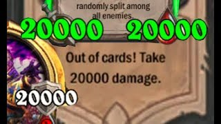 20,000 subs special