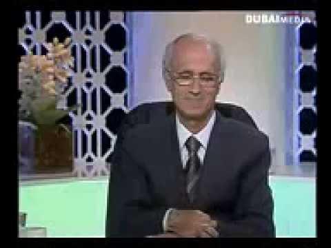 نصائح من ذهب علي منصور كيالي thumbnail