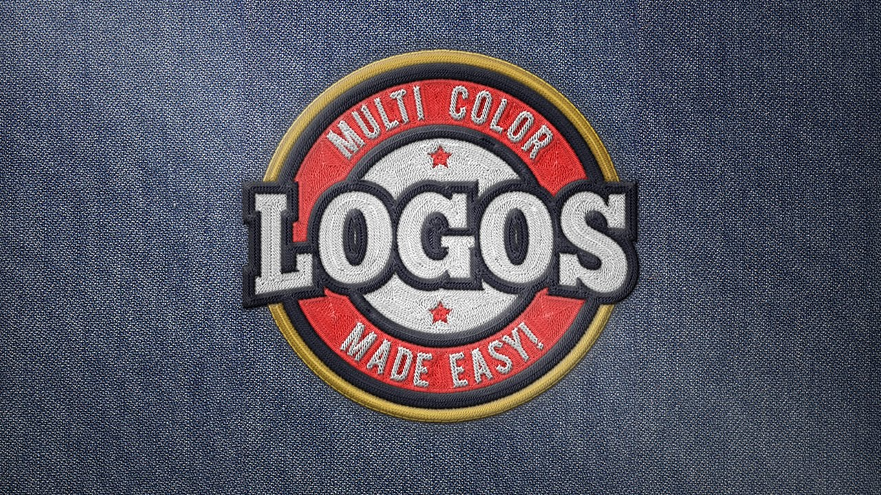 Image result for embroidery logo