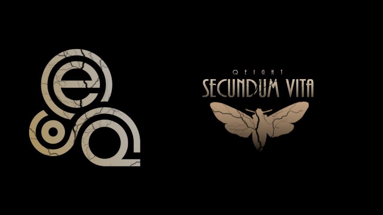 Qeight - Secundum Vita (Video Album)