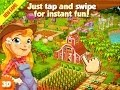 Top Farm Game Android & iOS GamePlay