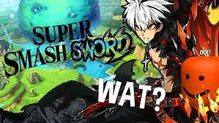 elsword-super-smash-sword
