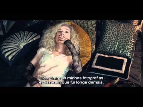 Trailer do filme Eu Sou Sua