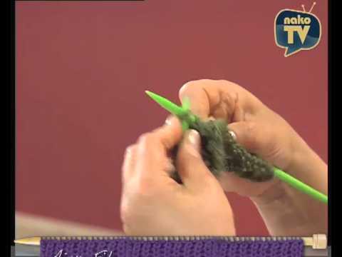 Nako TV - Ajur File Sağ