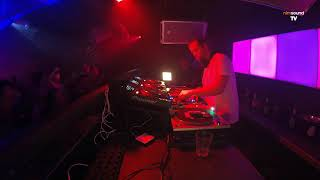 #SDSMusic 2019 [Melodic House & Techno] ID - ID by #Finebassen @ 1080p