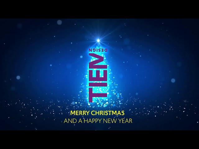 Christmas TIEM 720