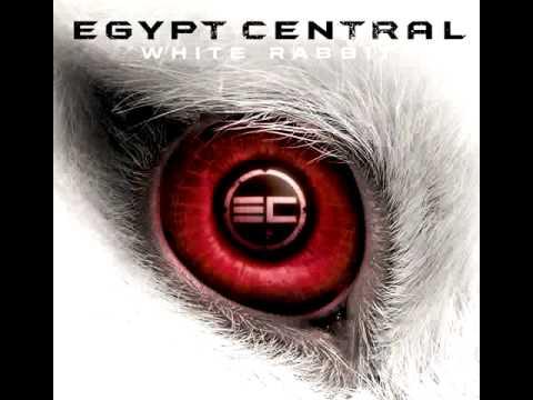 Egypt Central - 15 Minutes - White Rabbit Bonus Track