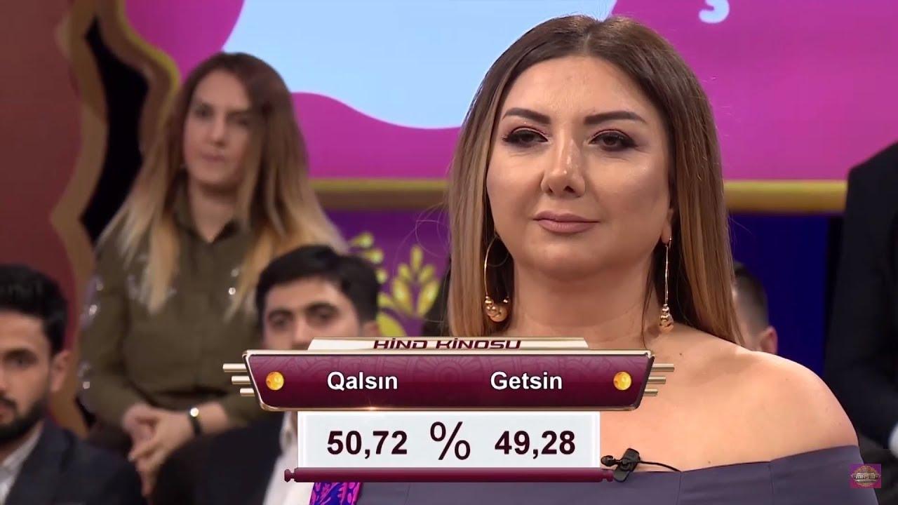 Şounun 3-cü gününün səs vermə nəticəsi və qərarı