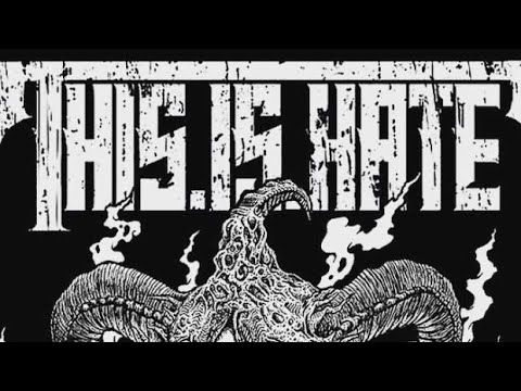 This is Hate band interview