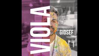 Giosef - Viola (VIDEO UFFICIALE)