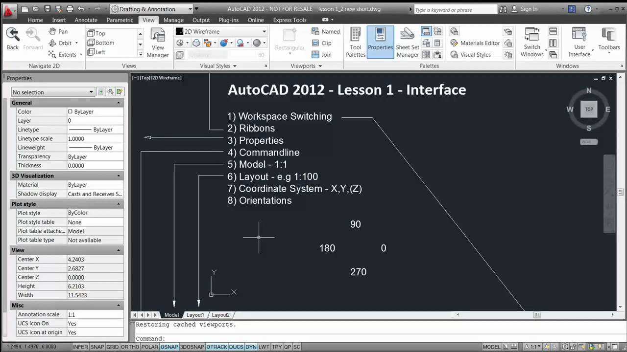 how to buy AutoCAD 2012 permanently?