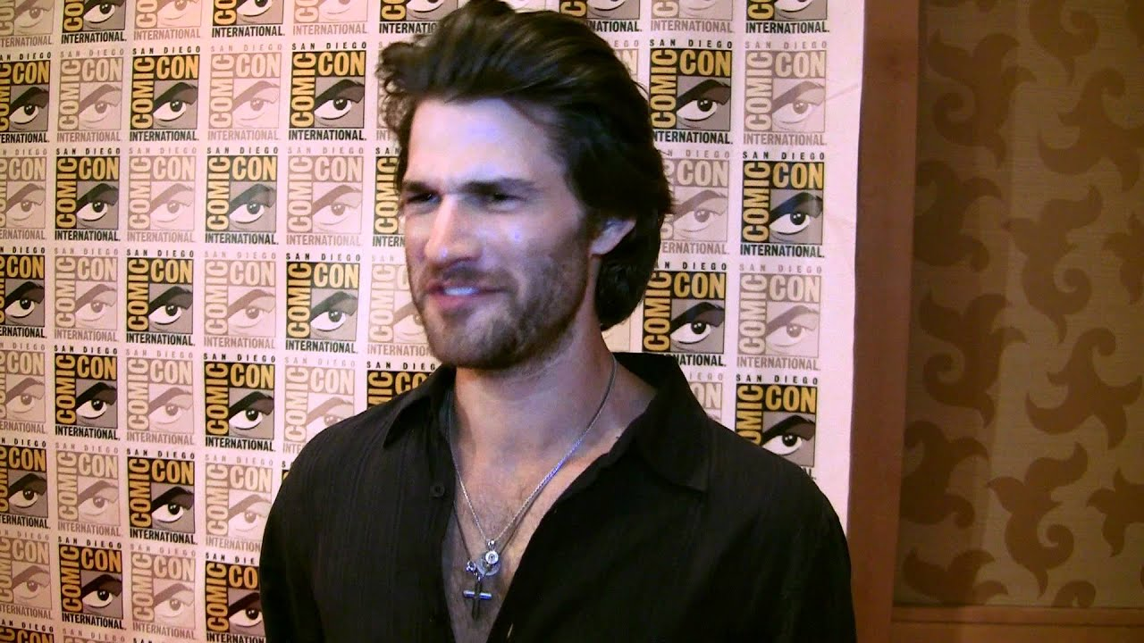 johnny whitworth tumblr