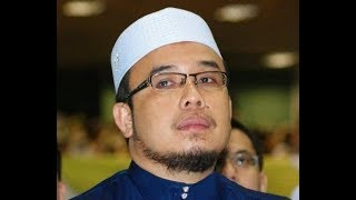 AWAS QADIANI MUSUH ISLAM...
