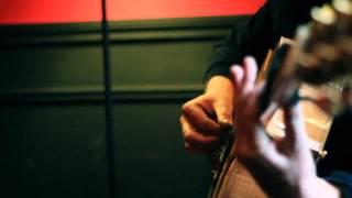 I Am Kloot // Masquerade (acoustic)