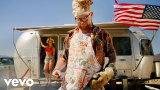 Download Five Finger Death Punch - Sham Pain (Official Video) Mp3 and Videos