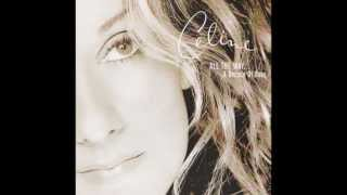 Celine Dion - All The Way .Album Download