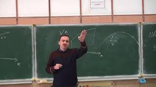 فیزیک ۲ - محمدرضا اجتهادی - دانشگاه صنعتی شریف - جلسه هفتم - پتانسیل الکتریکی ، معرفی باتری و خازن