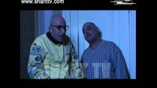 Vervaracner - Վերվարածներն ընտանիքում - 3 season - 98 series