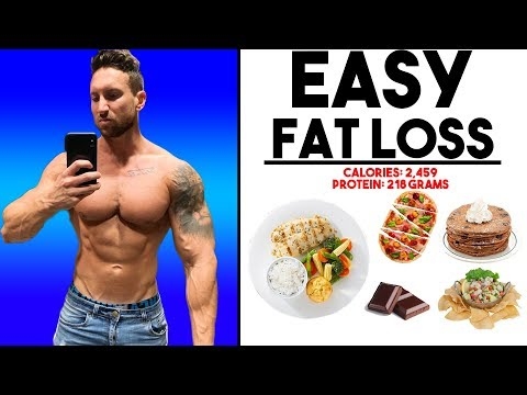 flexible-dieting-full-day-of-eating-(meal-by-meal!)