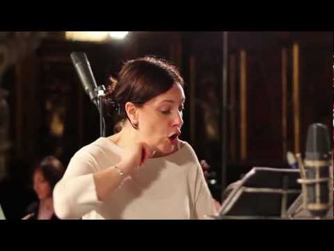 I Viaggi di Faustina, Roberta Invernizzi, I Turchini