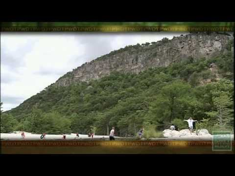 PBS Show #2026 - Texas Parks and Wildlife [Official]