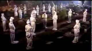 Poconggg Juga Pocong [Trailer]