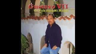 Gustavo Vii Un vals para mi madre con marimba y mariachi (Santiago Pivaral Caravantes)