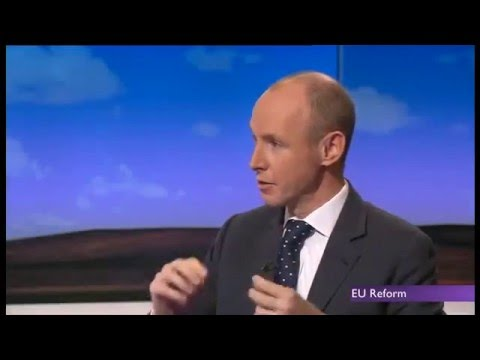 EU renegotiation: our missed opportunity