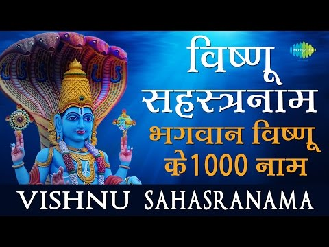 Top Tracks - M. S. Subbulakshmi