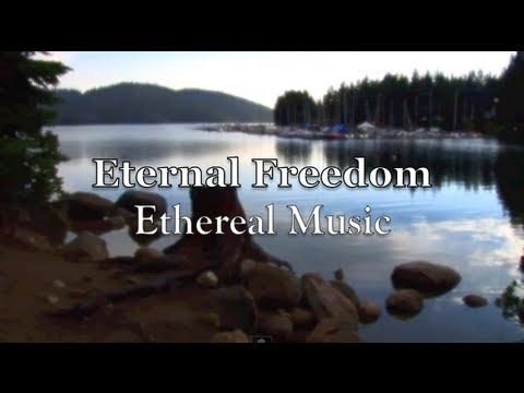 Inspirational music - Memoria by relaxing singer Marcomé