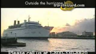 Curacao Vacations, Honeymoons, Hotels, Luxury Resorts, video