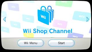 Wii Shop Channel Theme (Trap Remix)
