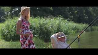 Film promocyjny Gminy Pobiedziska