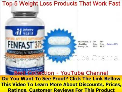 Ketogenesis fat loss image 3